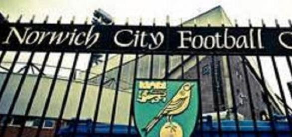 Norwich and Ipswich continued their promotion push