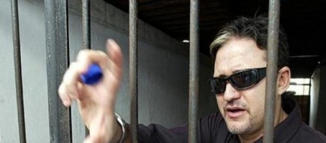 Condenado por tráfico, brasileiro é executado