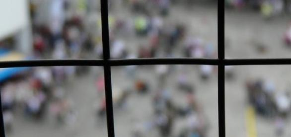 Amnistia e indulto ultime news su sovraffollamento