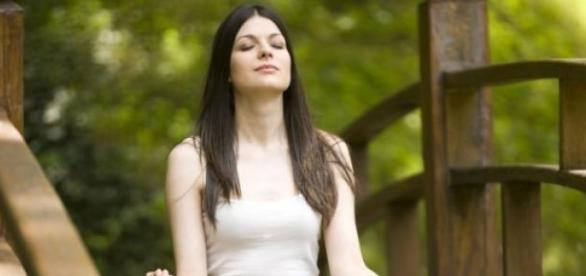 Beneficiile meditatiei asupra corpului