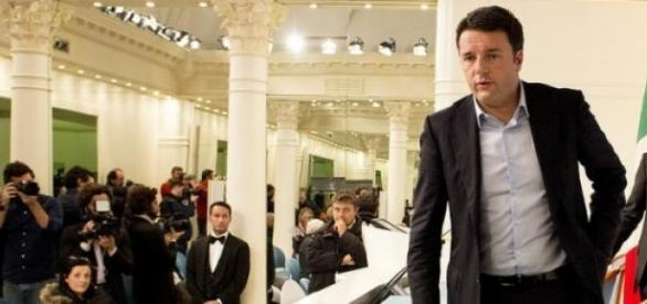 Lega al Governo Renzi: ritiri decreto salva-ladri