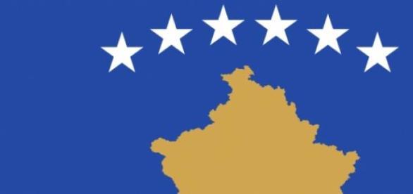Problema kosovarilor,inca nerezolvata