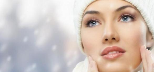 Remedii pentru pielea uscata