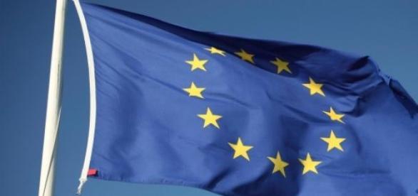 Uniunea Europeana si euro-scepticismul