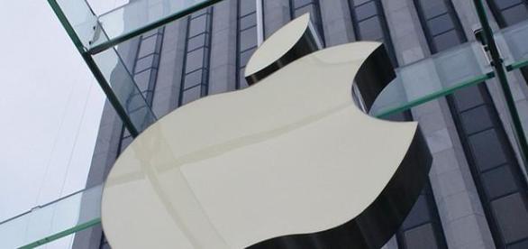 Dos muchachos han demandado a Apple