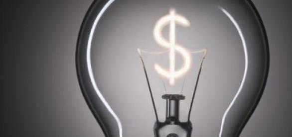 Economizar é ficar no escuro