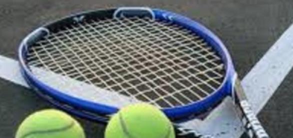 El tenis español, importante a nivel mundial