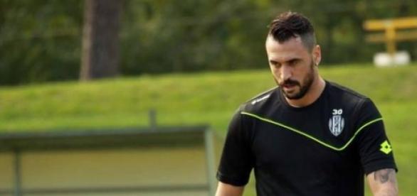 Hugo Almeida pode trocar o Cesena pelo AEK