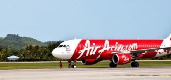 Les victimes de Air Asia soumises à leur siège