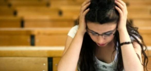 Secretul succesului in examene