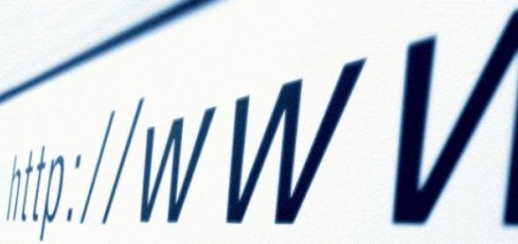 cine a inventat prima data www