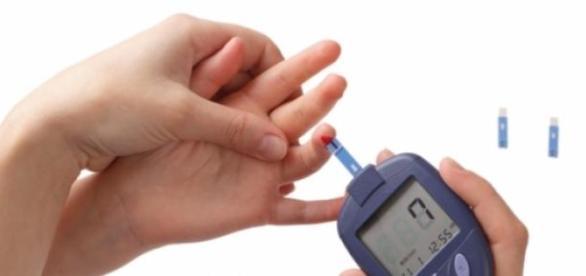 diabet zaharat, prediabet