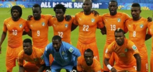 Drogba manque beaucoup à cette équipe.