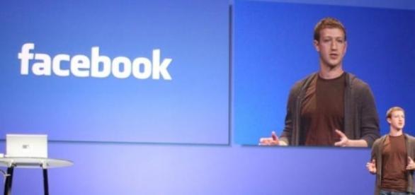 Empresa de Zuckerberg pagou estudo controverso