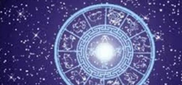 Horoscopul- 20 Ianuarie 2015