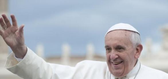 Le pape annonce qu'il sera bientôt en Bolivie