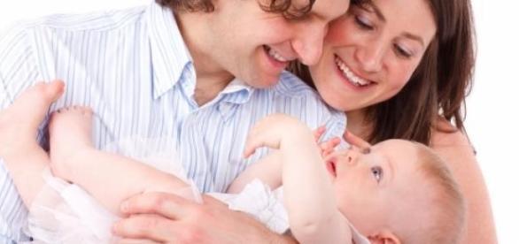 Maternidade deve ser vista com responsabilidade