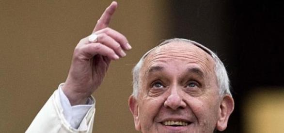 Papa Francisco aconselha fieis