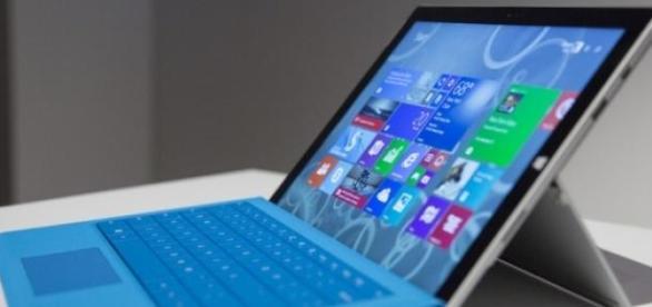 Con Windows 10, Microsoft tiene otra oportunidad
