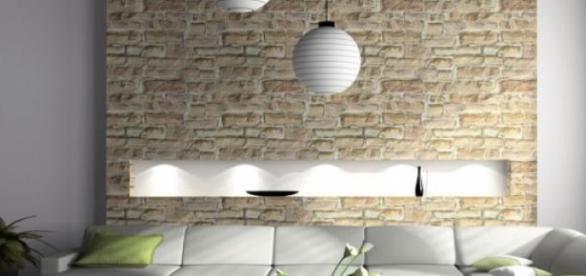 Design interior, minimalism