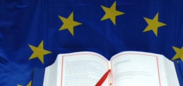 drepturile, romanilor, cetateni,