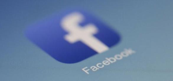 Facebooks neue Nutzungsbedingungen