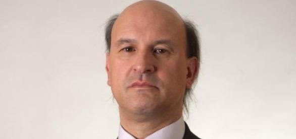 Fernando Leal da Costa (fonte: Governo)
