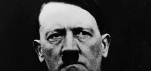 Hitler, dictatorul cunoscut al tuturor timpurilor