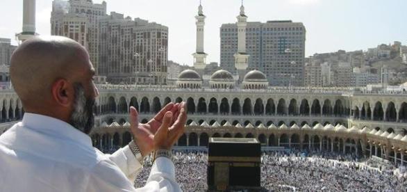 La vision française de l'islam est déformée.