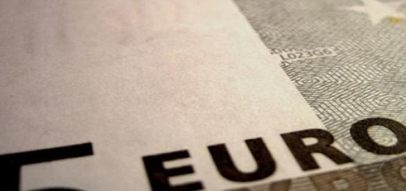 Plany wejścia do unii walutowej.