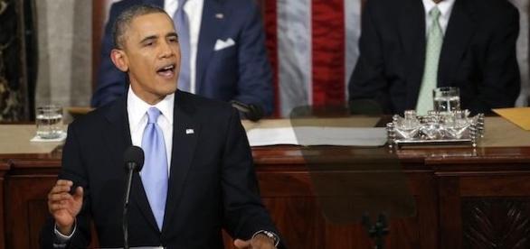 Prezydent zapowiedział dalszą walkę z terroryzmem