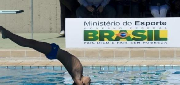 Rio de Janeiro se prepara aos Jogos Olímpicos