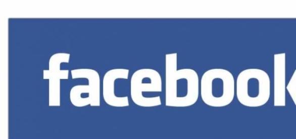 Viata fara Facebook: posibila sau nu?