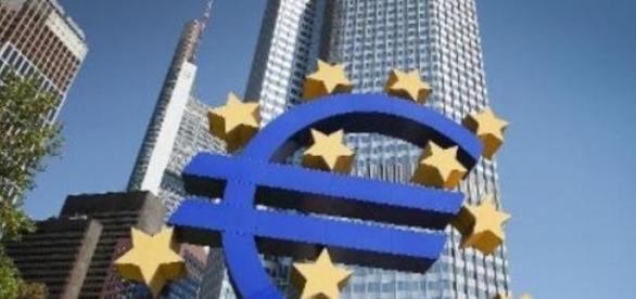 Banque Centrale Européenne - B.C.F.