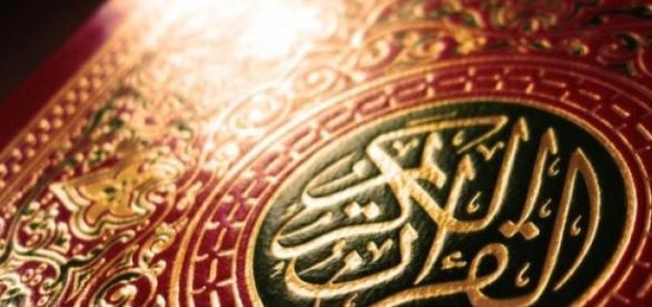 Coranul Popoarelor islamice - musulmane