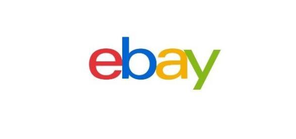 EBay vai despedir antes de se dividir em dois