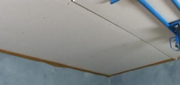 gips-carton, remodelare, casa