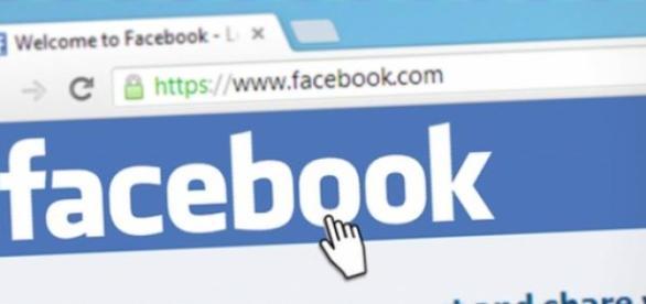 Mais uma novidade da rede social