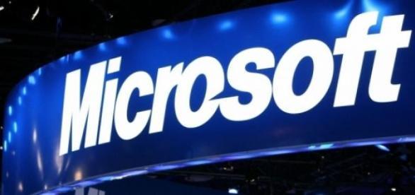 Microsoft ofera noul Windows 10 gratuit
