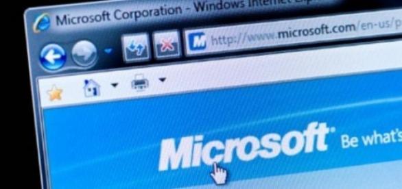 Microsoft présente son nouveau Windows 10