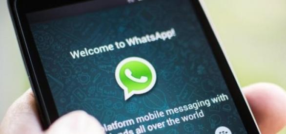 O app ainda está focado em dispositivos móveis