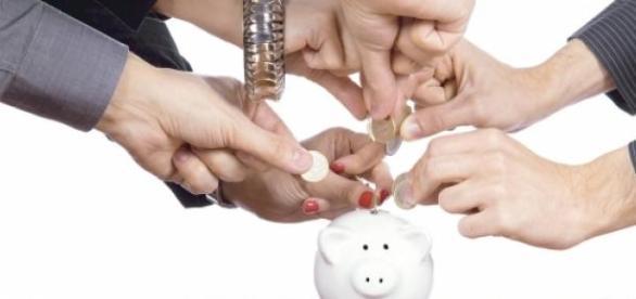 pensii, private, bani, gestionare