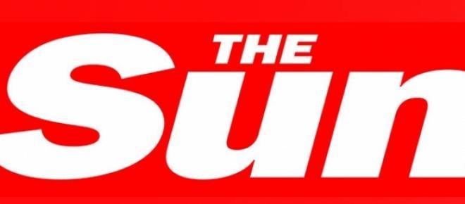 The Sun & the