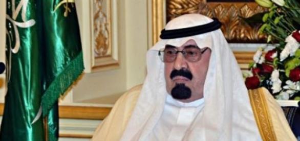 Abdullah, ha fallecido a los 90 años de edad