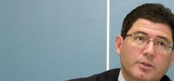 Alterações de Levy no seguro-desemprego assustam