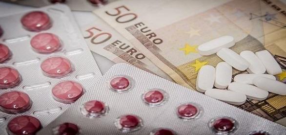 Banii nu aduc fericirea si nici nu vindeca boli