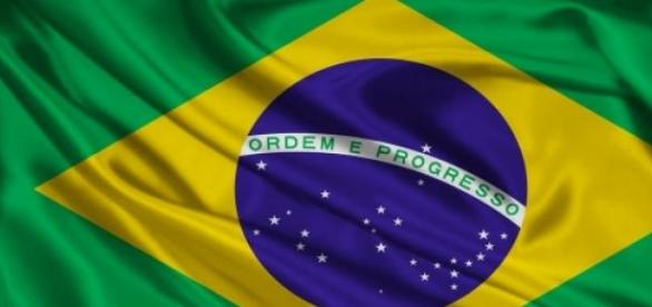 Brazilia, o posibila superputere