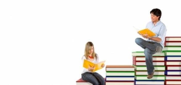 Ce este educatia si cat este ea de importanta?