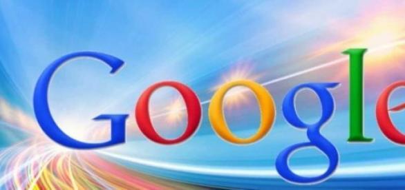 Google entra no ramo da telefonia celular