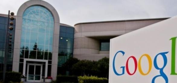 Google - labo- la boite à idées.